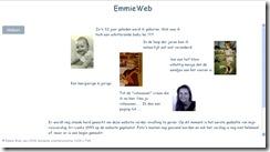 Emmieweb_mei2004