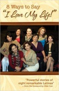 Susan Orosco – 8 ways love your Life