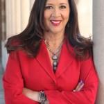 Wisdom, Prayer, Meditation, Cherokee Leadership