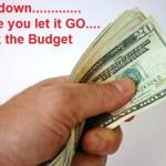 Free Personal Budget Worksheet