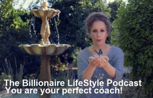 Purpose Living, perfect life coach