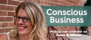The Corporate Yogi – Julie Zuzek business coaching