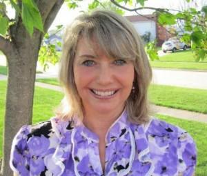 Sue Finley