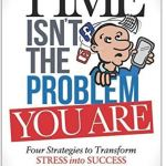 Time and money with Chad E. Cooper