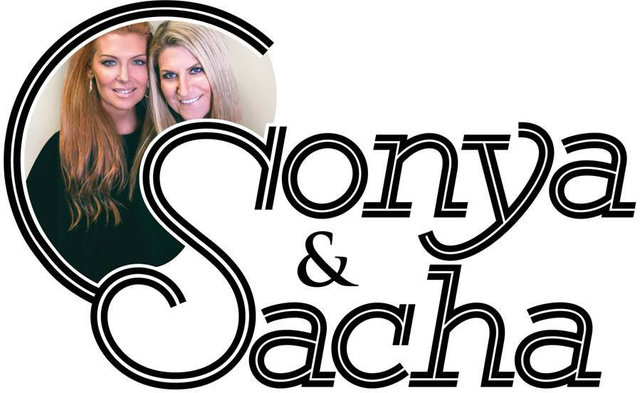 Sonya and Sacha -Parent-Adolescent Communication