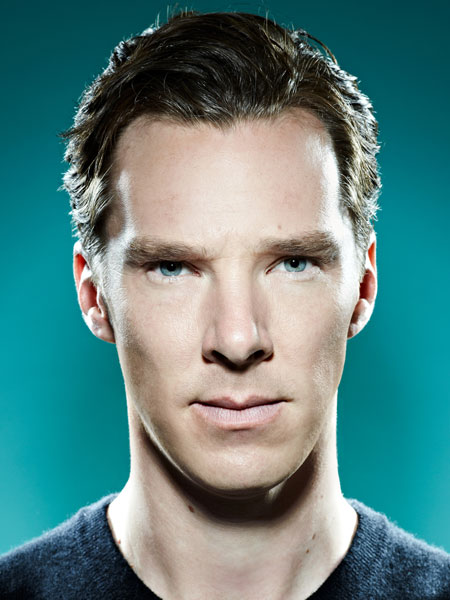 Benedict Cumberbatch Emmy Awards Nominations And Wins