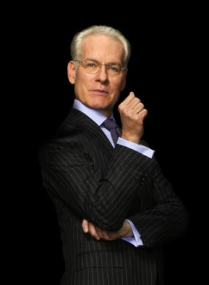 chair design competition 2017 swivel outdoor tim gunn | television academy