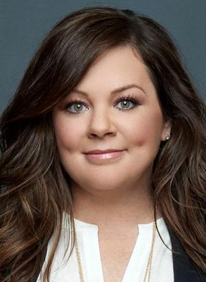 Melissa McCarthy Television Academy