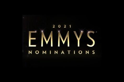Dit zijn de nominaties van de Emmy Awards 2021