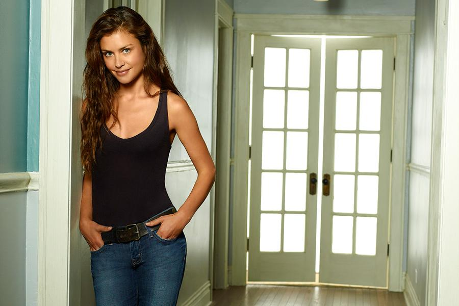 Image result for hannah ware