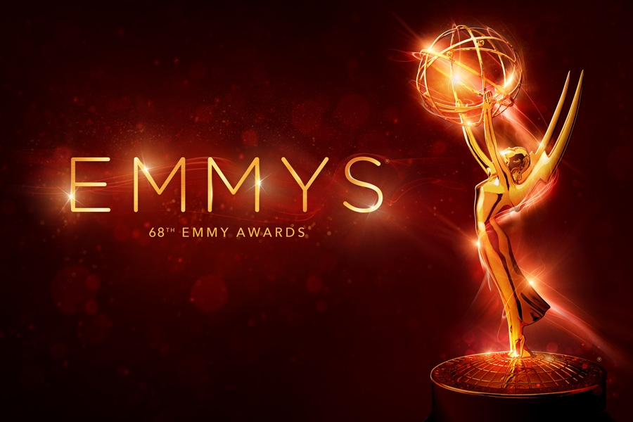 Image result for 68th emmys