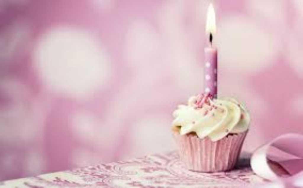 Regalo Di Compleanno Per Lei Idee E Consigli Emn Italy Blog