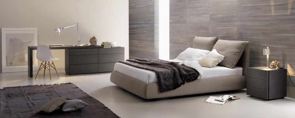 Camera da letto Idee per un arredamento di design  Emn
