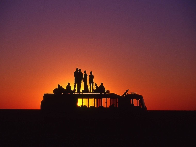 overland-truck-sunset2__large