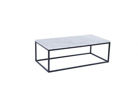 table basse large choix de tables