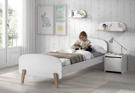lits simples pour adultes lits 1
