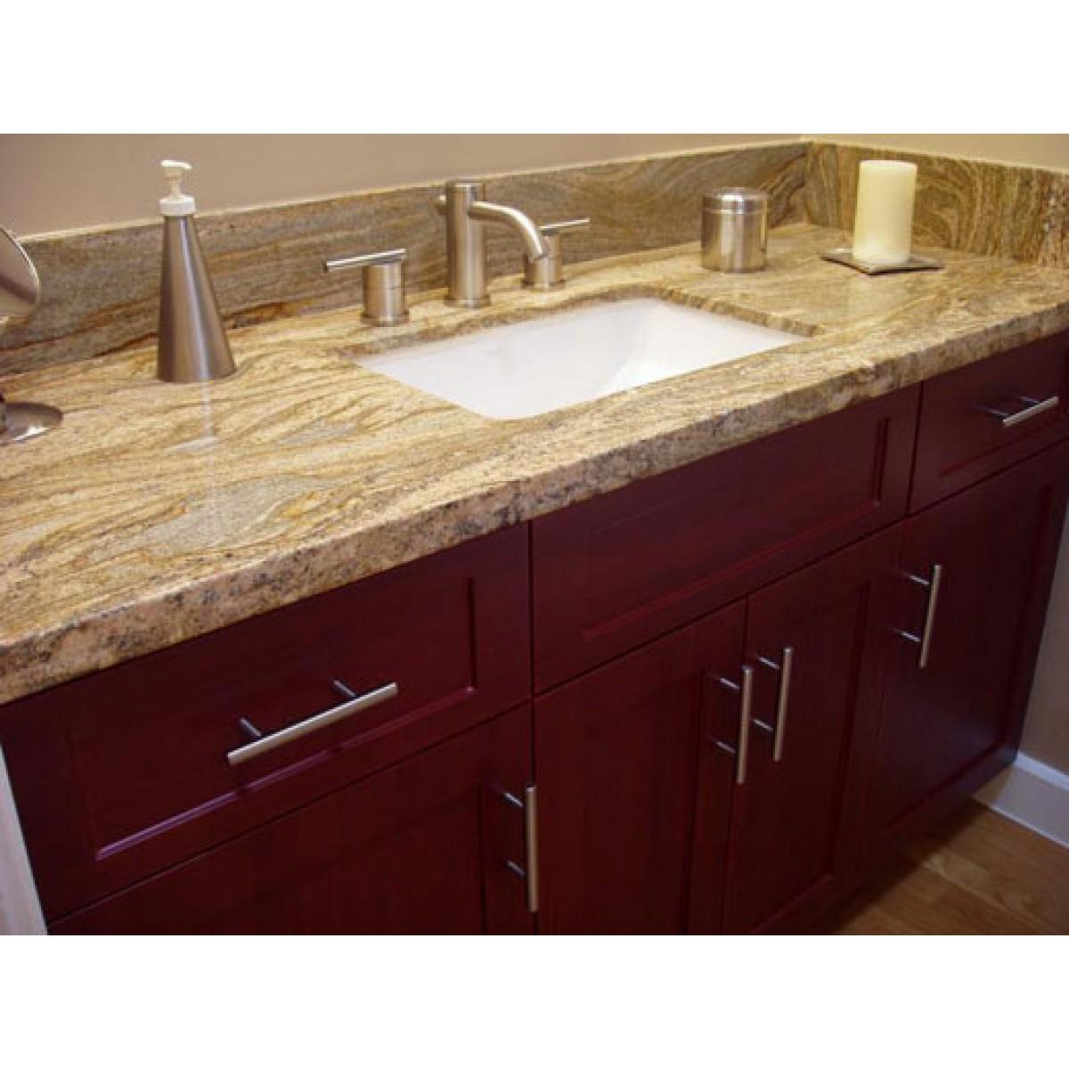 rectangular white porcelain ceramic vanity undermount bathroom vessel sink 20 3 4 x 14 5 8 x 6 3 4 inch