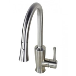 Kitchen Faucet Review How To Arrange Pots And Pans In Reviews Consumer Reports  Wow Blog
