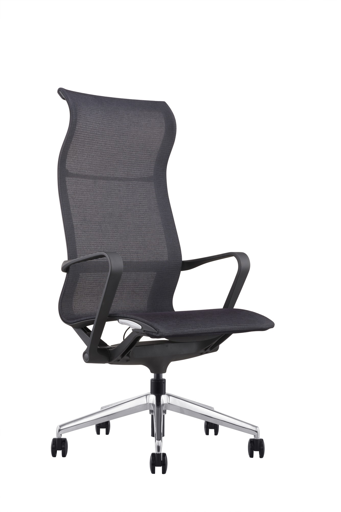 office chair high back design and table hilo series ergonomic mesh hydraulic with your purchase receive at no cost