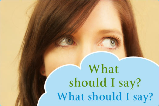 What Should I Say During the EFT Tapping Process  PART II For Everyone Getting to the Roots