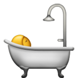 Bath Id 445 Emoji Co Uk