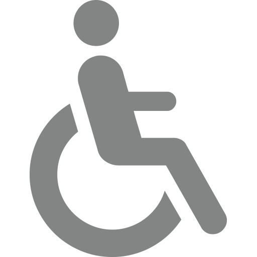 wheelchair emoji ghostbusters dana chair symbol for facebook email sms id 10206