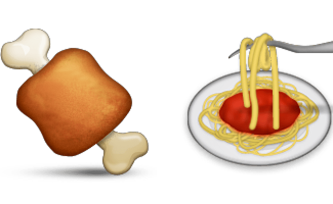 Hunger Games Emoji Meanings Emoji Stories