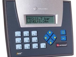 PLC & HMI Simple Machines