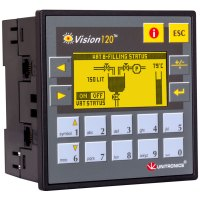 Unitronics Vision120