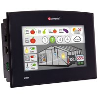 Unitronics Vision700