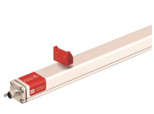MTS Temposonics® E-Series Position Sensors: EP2