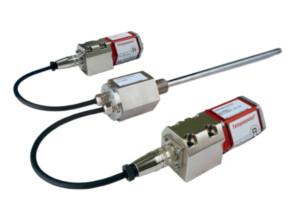 MTS Temposonics® R-Series Position Sensors: RT4