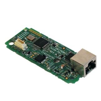 Unitronics V100-17-PB1