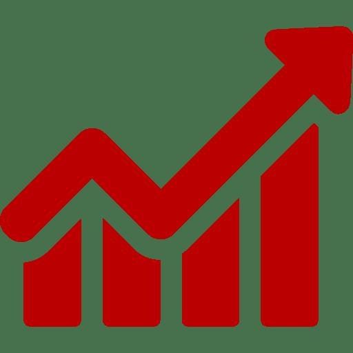 Marktonderzoeksbureau EM Onderzoek voert gewoon goed marktonderzoek uit