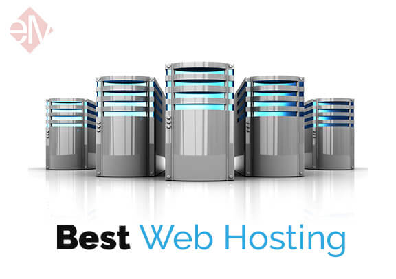 Choosing Web Hosting for the Blog