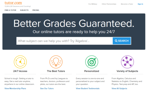 Online Jobs from Home Without any Investment - Virtual Tutors
