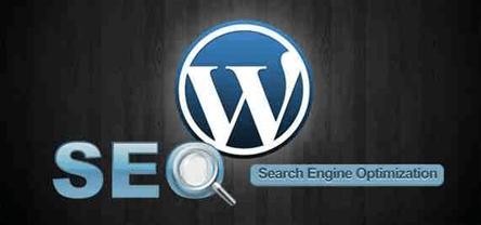 wordpress more than just a blogging platform