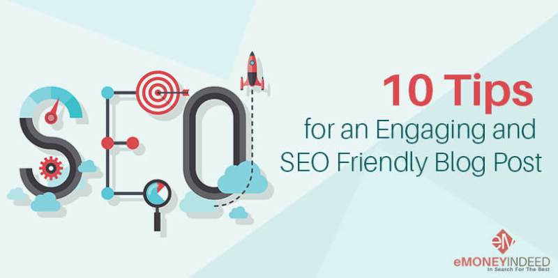Engaging-and-SEO-Friendly