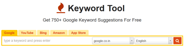 How Important Are Keywords in SEO