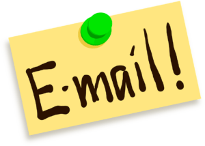 Email Marketing for Beginners & Basics of Email Marketing