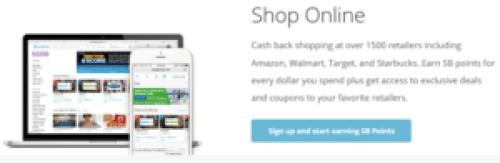 Swagbucks Review - Legit or Scam
