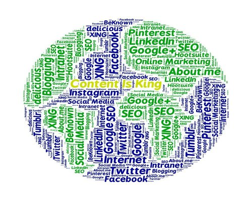 increase user engagement on your blog