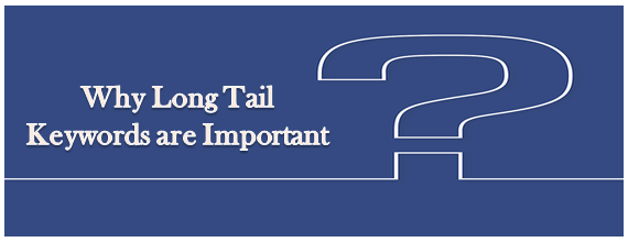how to find long tail keywords for seo