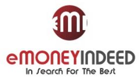 emoneyindeed logo