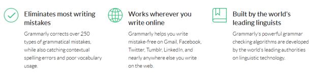 best grammar checker