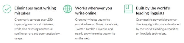 best grammar checker