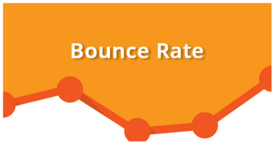 Google Analytic Tool To Check Bounce Rate
