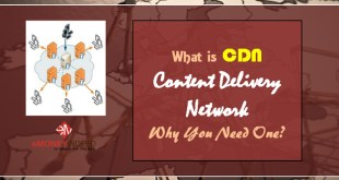 What is CDN Content Delivery Network Why You Need One?