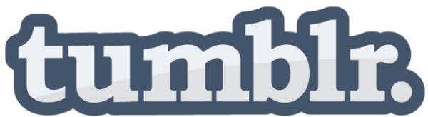 Tumbler Blog