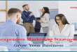 5 Inexpensive Marketing Strategies To Grow Your Business